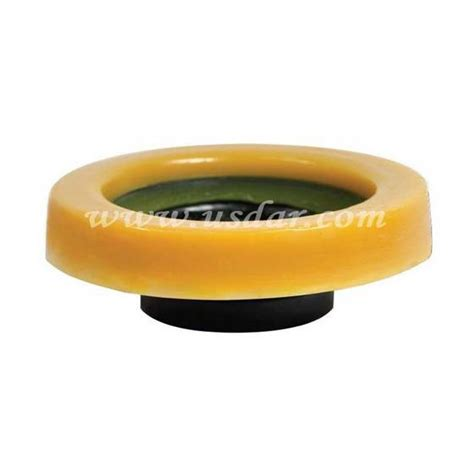 Sell Toilet Wax Seal(id17613390) From Usdar(xiamen