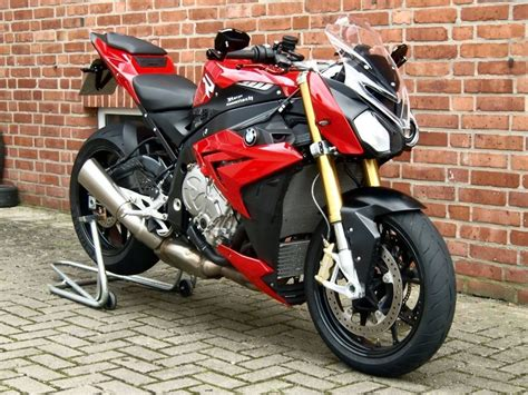 Gambar Motor Bmw S1000r by S1000r Mod S1000r Motorcycle Motor Car Motorbikes