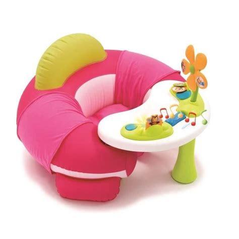 siege eveil cotoons cosy seat achat vente fauteuil canapé bébé 3032161102030 cdiscount