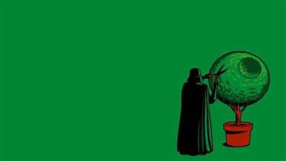 Funny Wallpapers Desktop Backgrounds Vader Darth 1080