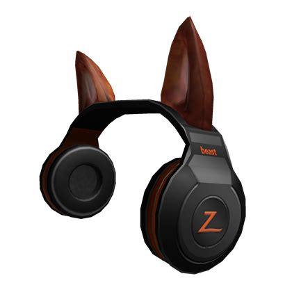 roblox headphones code strucidcodesorg