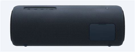 sony srs xb  home entertainment speakers pc