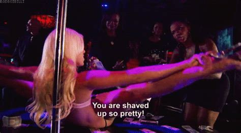 real housewives  atlanta gif wifflegif
