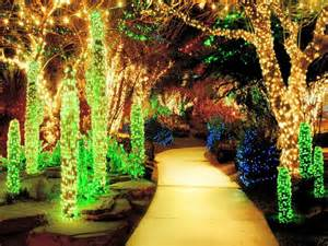 outdoor stunning unique christmas lights house decor unique christmas lights for outdoor decor