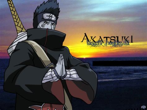 Naruto Wallpaper And Background Image 1600x1200 Id106961