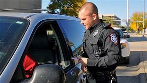 UNL Police earn international accreditation | Nebraska ...