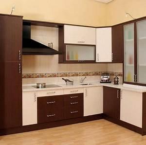 Colores Muebles De Cocina