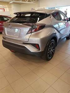 Toyota Chr Le Bon Coin : toyota chr 2017 kia sportage djibouti ~ Gottalentnigeria.com Avis de Voitures