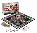 Monopoly Board Game ~ Doctor Who Edition ~ 50th Anniversary Ed ~ BBC ~ Dr ~ NEW!代拍_海外代购_美国代购_日本代购_日本代拍_国外 ...