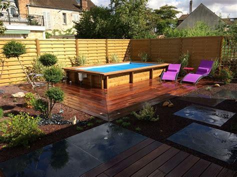 arredamento terrazzo arredare il terrazzo ecco come ricreare un oasi di relax