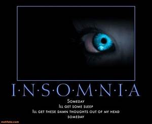 1000+ images about Insomnia. on Pinterest | Can't sleep ...