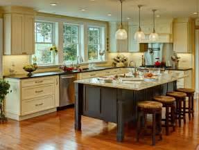 kitchen ideas pics kitchen white country cottage kitchen cottage kitchens kitchen designs of cottage style