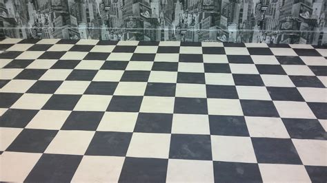 tiles of the selecting the right floor tile for your home decoration
