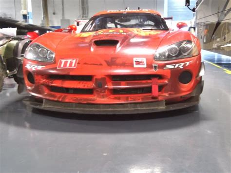 Dodge Viper Forum by Fs 2010 Dodge Viper Acrx Rennlist Porsche Discussion