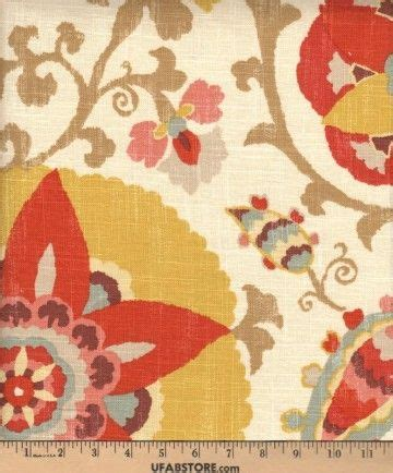49 best images about Fabrics I love on Pinterest   Sun