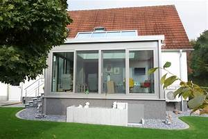 Haus Selber Designen : satteldach auf flachdach haus mit pultdach bauen satteldach und flachdach vergleich fr garage ~ Sanjose-hotels-ca.com Haus und Dekorationen
