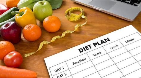diet diary  diet reality check   food diary  indian express
