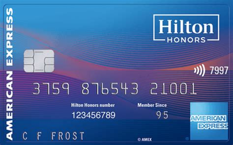 We did not find results for: The 7 Best Hotel Credit Cards of 2019