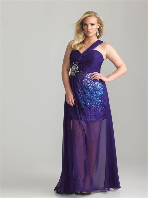 plus size designer dresses overview of plus size prom dresses and its features