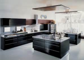 design ideas kitchen fabulous kitchen designs to inspire you home caprice