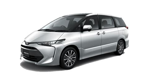 Toyota Sienta Backgrounds by Car Price Singapore New Toyota Price List Coe Price