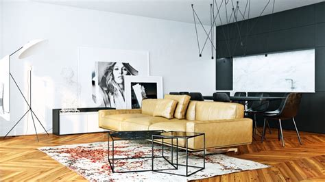 Living Room Artwork Ideas by Large Wall For Living Rooms Ideas Inspiration