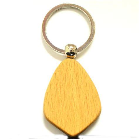 wholesale buy name keychain custom cheap key ring in bulk keychain