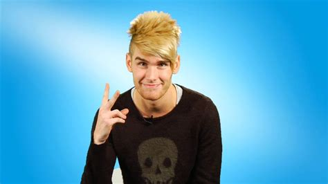American Idol Contestant Colton Dixon Talks New Album
