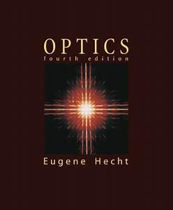 Hecht International : 9788131718070 optics 4 e abebooks eugene hecht ~ A.2002-acura-tl-radio.info Haus und Dekorationen