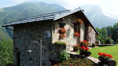 ferienhaus italien kaufen ferienhaus kaufen in italien repos 201 e