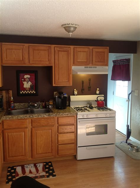 themed kitchen ideas my kitchen theme is chefs so there 39 s a lot of black
