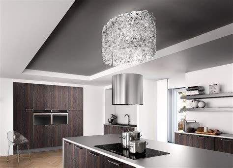 FABER Cooker Hoods   Cooks & Company