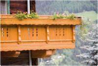 Balkongeländer Holz Einzelteile : balkongel nder holzbau m ller gmbh ~ A.2002-acura-tl-radio.info Haus und Dekorationen