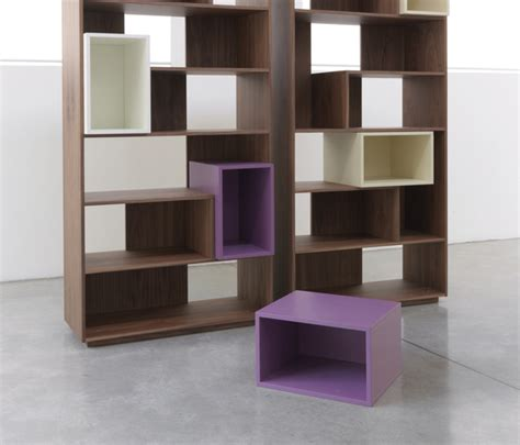 Puzzle 9700 By Vibieffe  Bookcase Product
