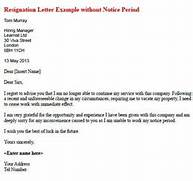 Sample Resignation Letter 2 Weeks Notice New Calendar Two Weeks Notice Resignation Letter How To Write A 2 Week Notice Best Business Template 9 How To Write A 2 Week Notice For Work Lease Template