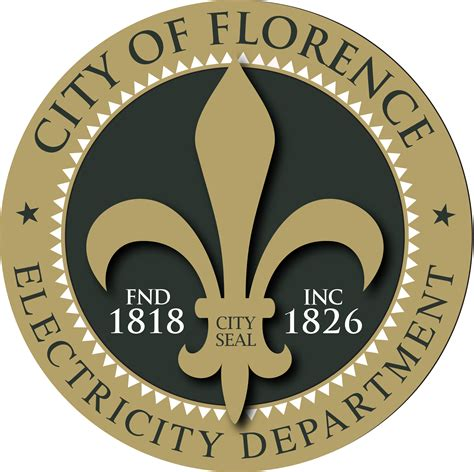 You may also choose the outages by county option to see a list of estimated restoration times, or etrs, in your county. Welcome to Florence, Alabama