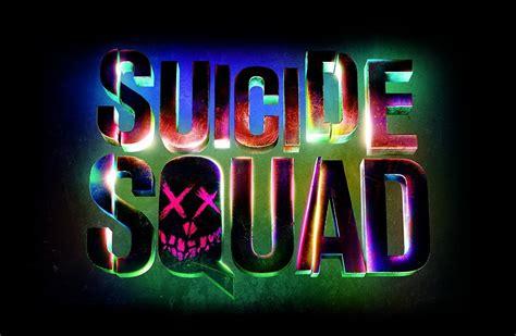 Escuadrón Suicida (2016)  Porno Duro Zinemaníacos