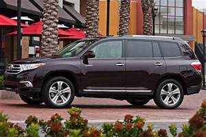 The Owners Manual Pdf  2013 Toyota Highlander Owners Manual