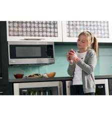 kitchen microwave ideas microwave microwave  kitchen countertop microwave