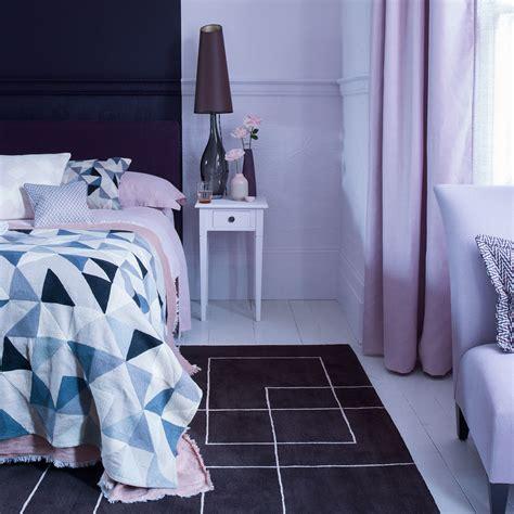 purple bedroom ideas purple decor ideas purple colour