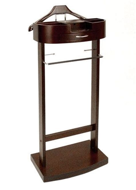 Mens Suit Valet Chair by Suit Valets Chair Valet Stand Clothes Valet Stand