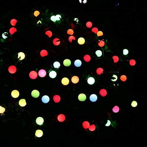 christmas lights etc coupon 59 best garden trees lights string images on pinterest