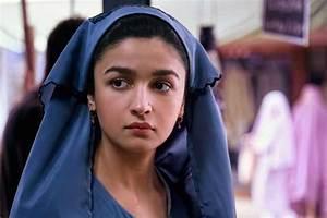 Alia Bhatt in celebration mode