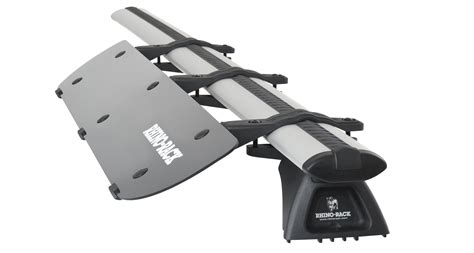 roof rack fairing rhino rack wind fairing 32 rf1 rhino rack