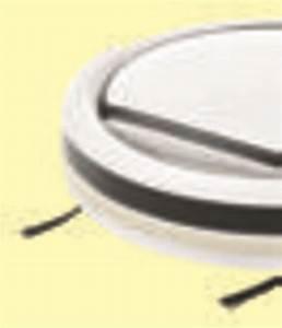 Medion Saugroboter 18500 : medion saugroboter mit ladestation md 18500 von b1 discount ansehen ~ A.2002-acura-tl-radio.info Haus und Dekorationen