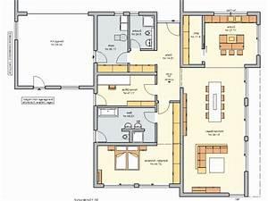 Monatliche Nebenkosten Haus 120 Qm : 100 grundriss winkelbungalow 120 qm bilder ideen ~ Frokenaadalensverden.com Haus und Dekorationen