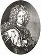 John Augustus, Prince of Anhalt Zerbst - Alchetron, the ...