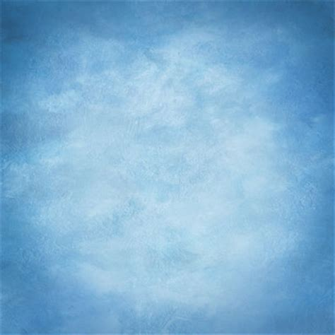 11961 white professional photo background 10x10ft sky blue color wall wedding costume portrait