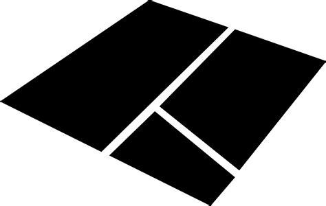 icon land clipart land parcel