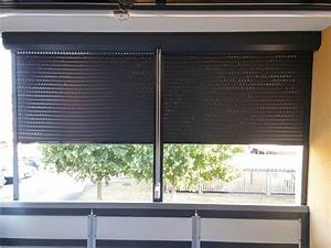 Innenrollos Für Fenster : rollladen klagenfurt solux sonnenschutz ~ Markanthonyermac.com Haus und Dekorationen
